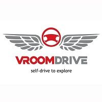 Rent a Self Drive Car in Bangalore at an Affordable Rate - Vroom Drive India Private Limited