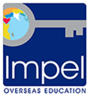 Take Training of TOEFL at Impel Overseas Education