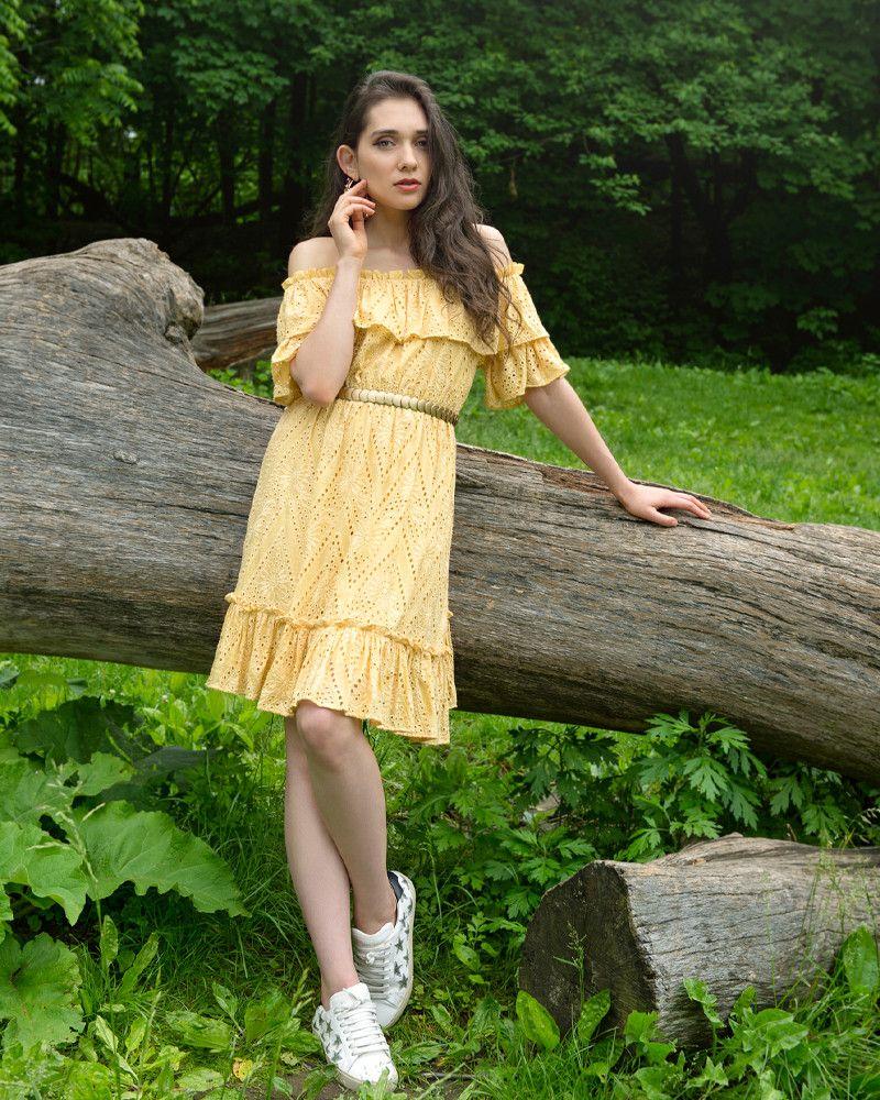Designer Women's Dresses Sale Online in India   Designer Party Wear Dresses for Women – Ranna Gill
