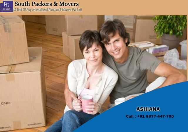 Ashiyana Packers and Movers|9471003741|South Packers and Movers in Ashiyana