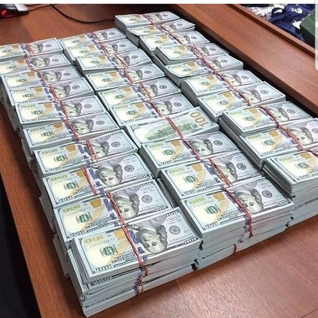 KINGDOM OF SUPER QUALITY UNDETECTED COUNTERFEIT MONEY, U.S DOLLARS, KUWAIT DINARS, POUND STERLING, EURO, CANADIAN DOLLARS, AUSTRALIAN DOLLARS,  AND OTHER CURRENCIES...@ expressbanknotessuppliersduvt@gmail.com OR WhatsApp +4915210488432