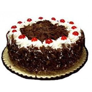 Birthday/Anniversary cake delivery, send online cake in India