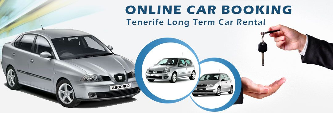 Car Booking & Transport Services Agency Noida, UP | C2S HUB