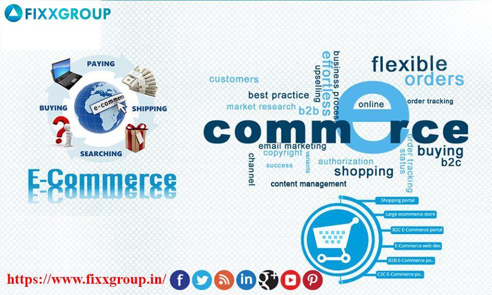 Best Responsive Web Design Company Bangalore  - sri krishna pest control
