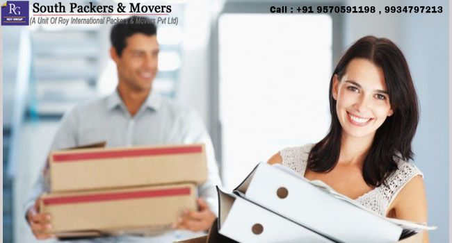 packers and movers in Dhanbad-9570591198-SPMINDIA Dhanbad packers movers