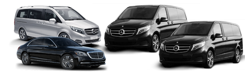 Book Airport Transfer Zurich (ZRH) | Taxi service in Switzerland l Transfer-service-ch.com