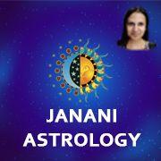 Best Online Astrologers in HSR Layout, Bangalore | Janani Astrology