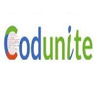 Multi-Level Marketing Software   Codunite Software PVT. LTD