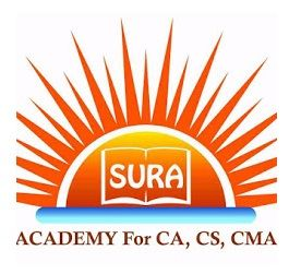 Best training institute for CA, CS, CMA in Bangalore - Sura Academy