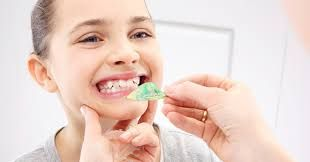 Best Pediatric Dentist Near Me