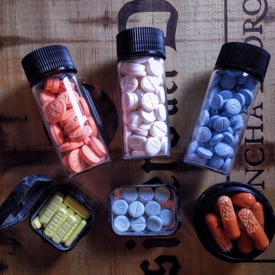 ROXICODONE,PERCOCET,ADDERALL,NORCO,DILAUDID PAIN PILLS AVAILABLE ON SALE AT +1(720)663-0187