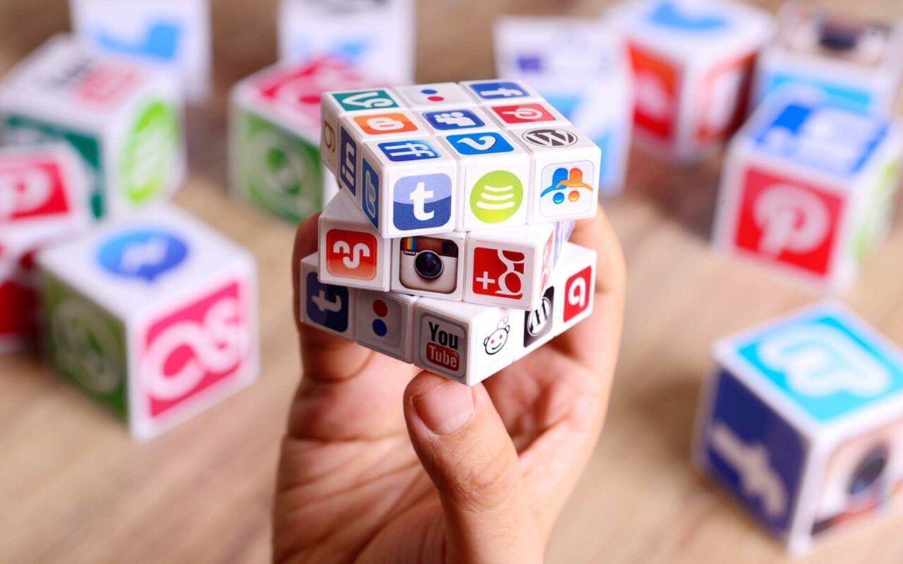The Top Leading Digital Marketing Company In Vadodara | GBIM