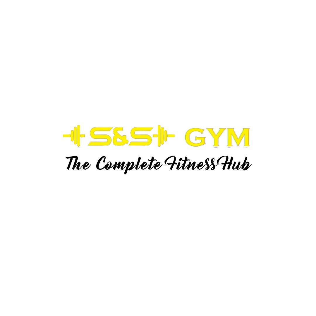 Best Gym in Mumbra