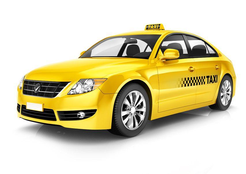 Joel Cabs - Cabs in Tirunelveli