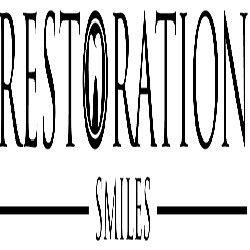 Best Orthodontist Near Me