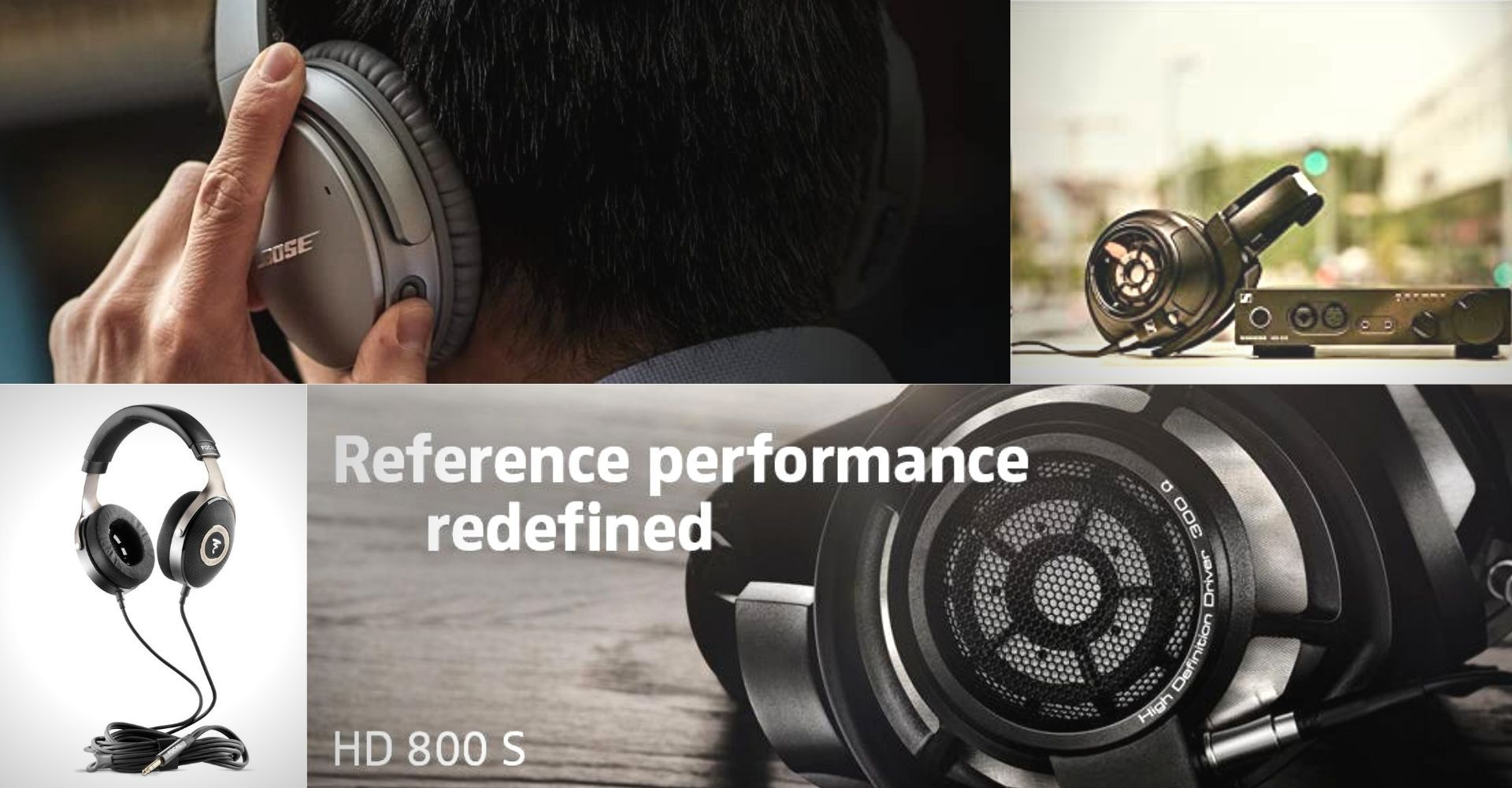 Most Expensive Headphones Or Costly Headphones In The World