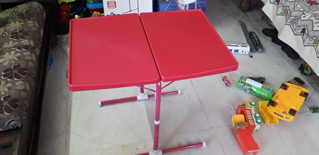Double Top Tablemate AS Rao Nagar Call 09290703352