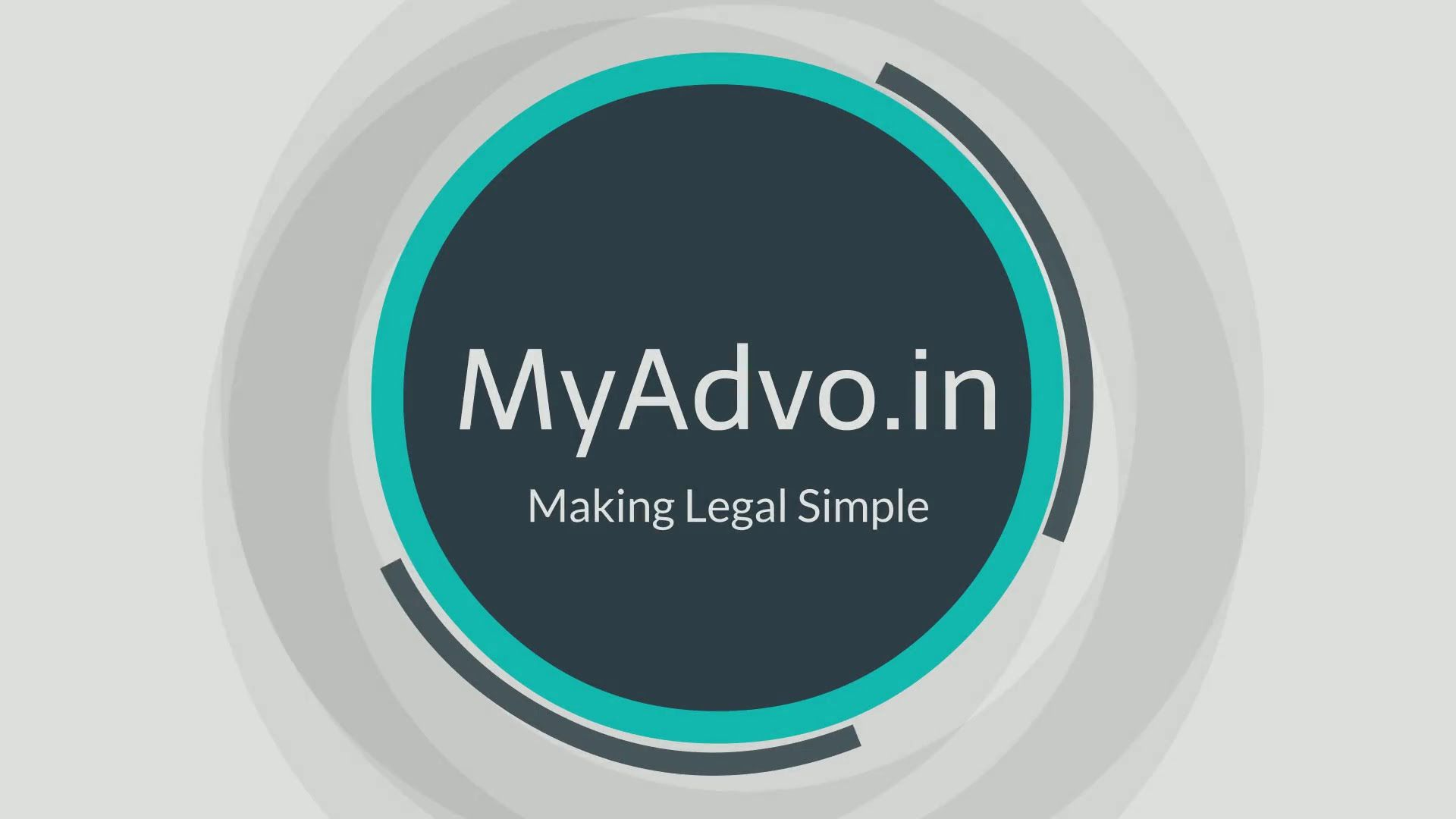Employment Advocate in Pune
