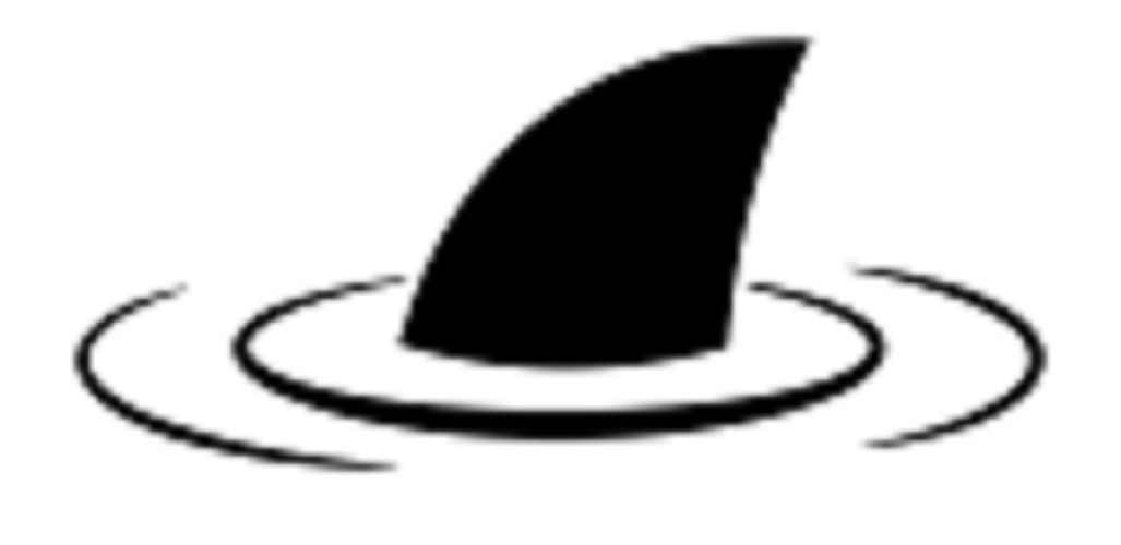 Performance Marketing Services Provider in Delhi NCR–SharkSensedigital