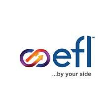 EFL Connections