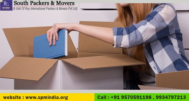 packers and movers in ranchi-9570591198-SPMINDIA ranchi packers movers