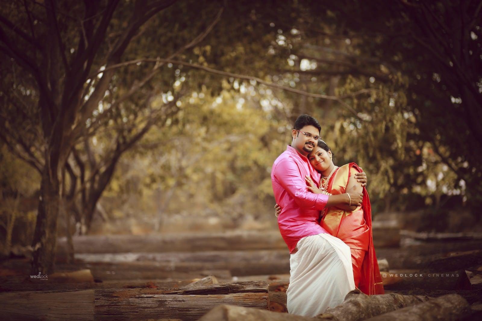 Best candid photography in thrissur | wedding photography in thrissur