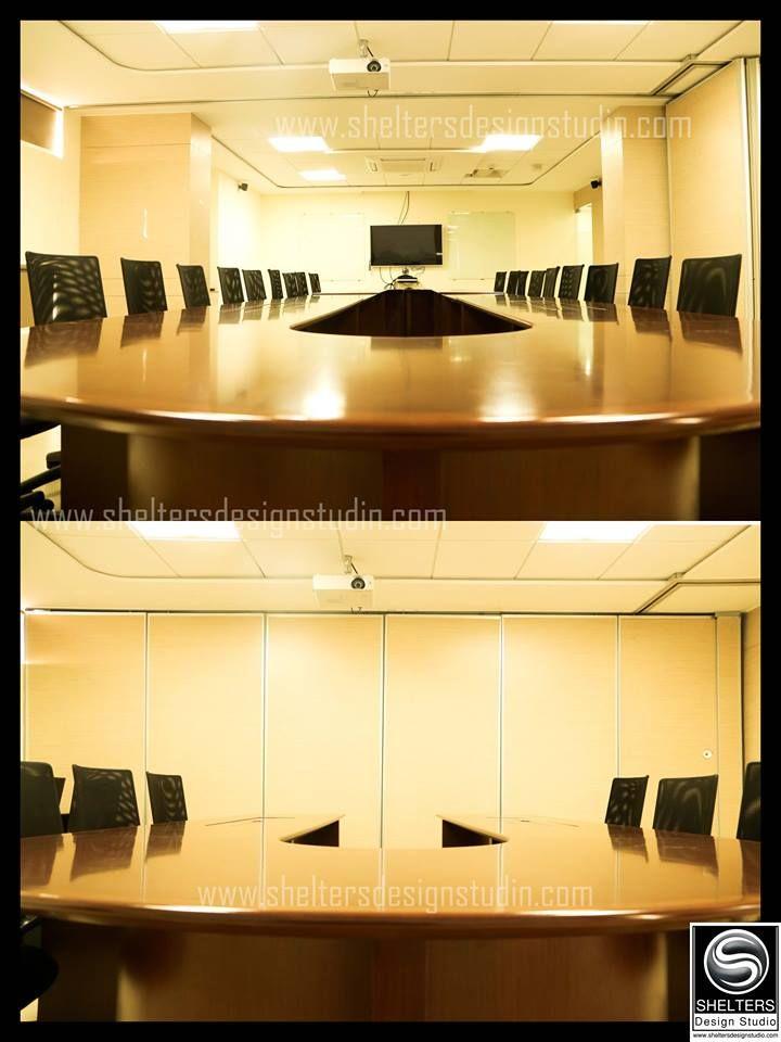 Leading Architects in Tamilnadu | Office Interior Designer in Madurai | Shelters Design Studio