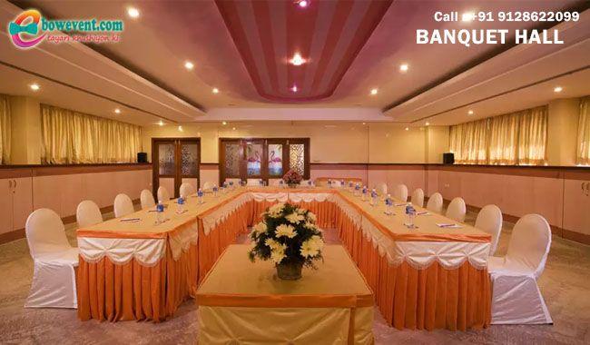 Banquet hall decorators in patna,wedding banquet hall in patna-bowevent-wedding venue in patna,marriage hall decorators.