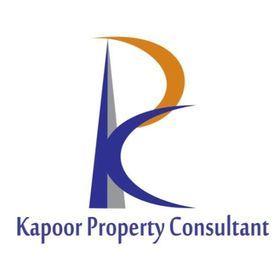 kapoor property