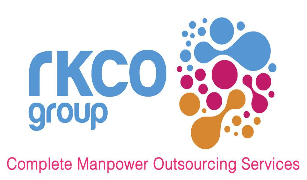 Manpower Services - Manpower Outsourcing & Supply Services Provider