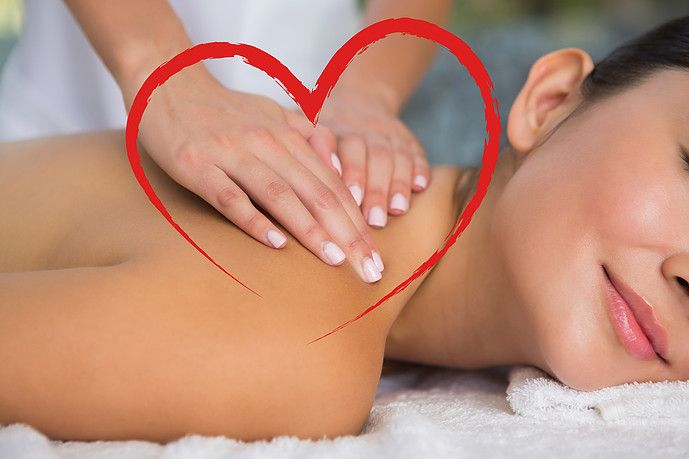 Best Fertility Acupuncture in Auckland