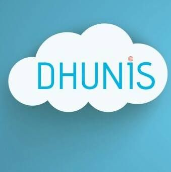 Dhunis Technology Pvt Ltd