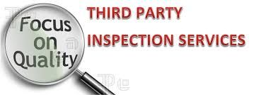 Best Third party Inspection agency in India.