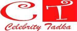 Celebrity Tadka - Latest Punjabi, Hindi song, Lyrics, Biographies 2020