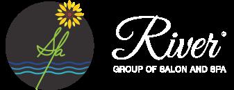 River Day Spa & Massage Vellore