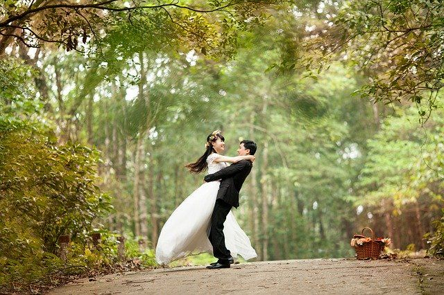 event management companies in patna | wedding planner in patna | 2