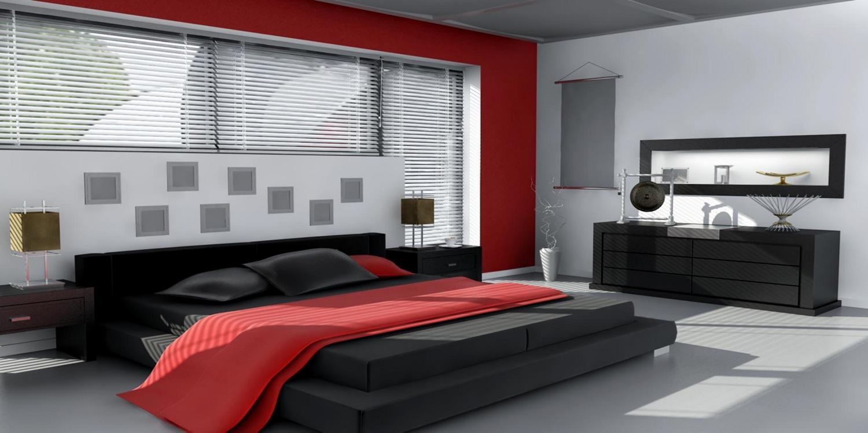Shapoorji Joyville Manjri Offers-1,2 and 3 BHK Residential Flats