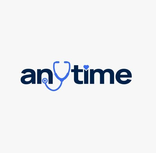 Anytime | Book Doctors Online