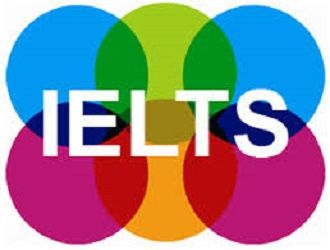 Best IELTS Classes in Mumbai: Helping You to Get the Ease of Speaking