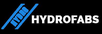 hydraulic bike lift