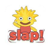 Slap - Learning Content