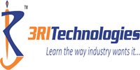 Join best Manual Testing with 3RI Technologies