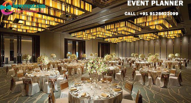 Wedding Planners in Patna |wedding organiser:-bowevent.com