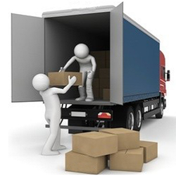 Best Home Goods Shifting Services Provider