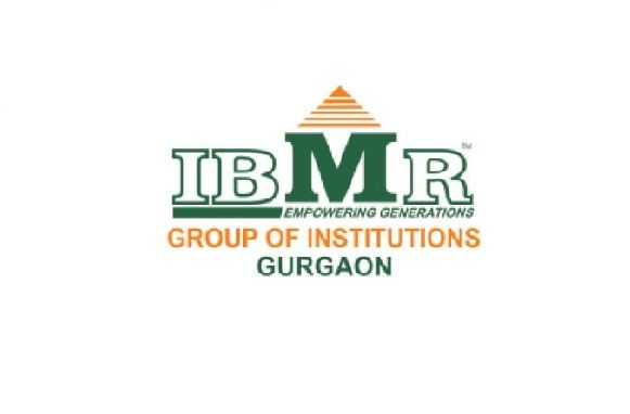 IBMRB School-Top Management Colleges in Delhi NCR