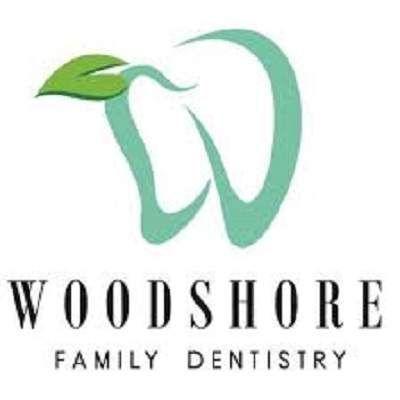Quality Affordable Dental Treatment