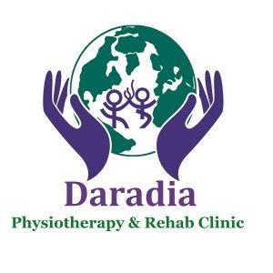 Daradia Physiotherapy & Rehab Clinic