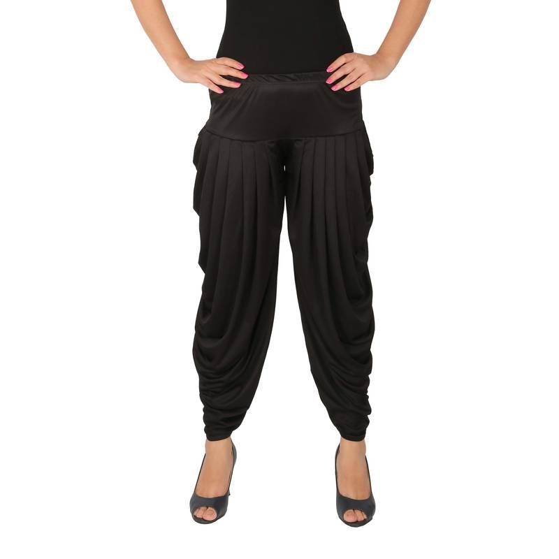 Patiala Pants Online Sopping - Mirraw