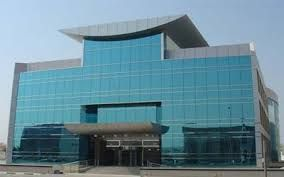 Structural Glazing Companies