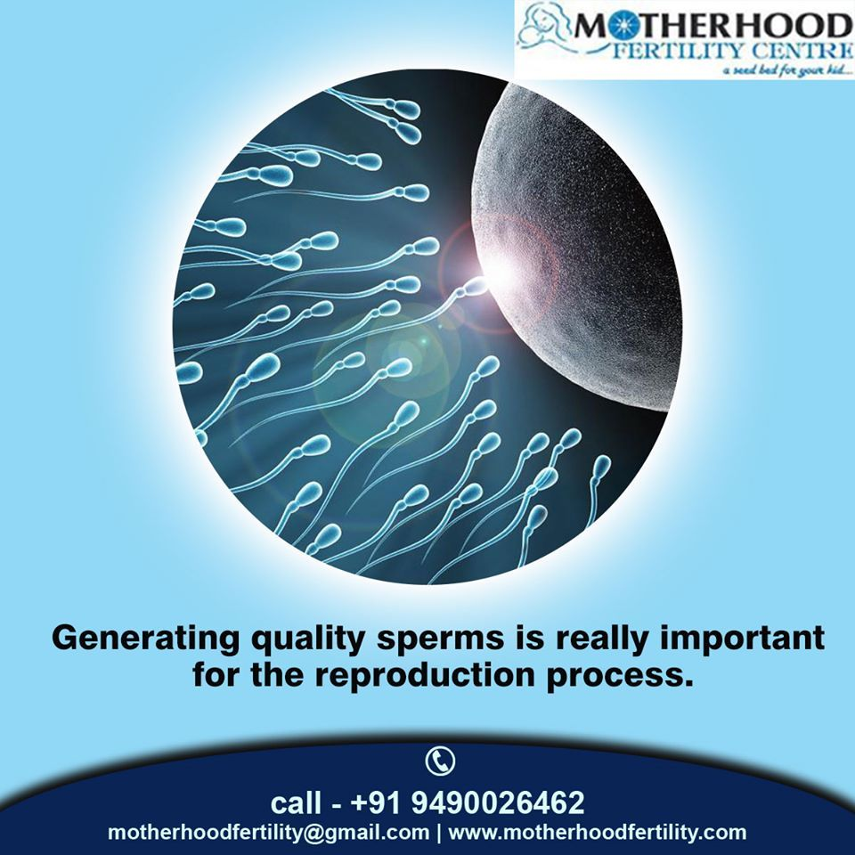 Consult the best IUI Fertility Specialists | IUI Hospitals